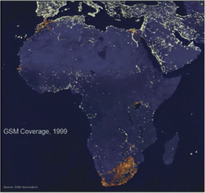 africa-electricity